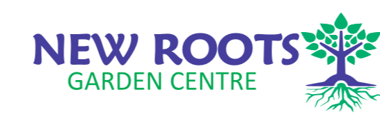 New-Roots-Logo